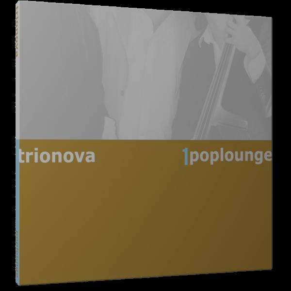 trionova poplounge 01
