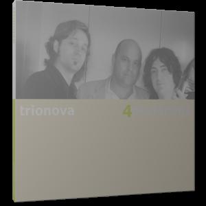 trionova poplounge 04